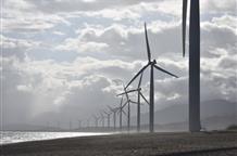 Греция — лидер в сфере зеленой энергетики