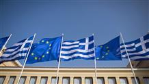 Иностранным студентам разрешили остаться в Греции: новости законодательства