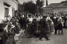 Как жили греки 120 лет назад - подборка уникальных фото