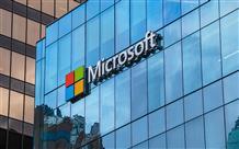 Microsoft построит в Греции крупный центр обработки данных