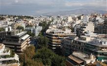 Как локдаун повлиял на цены на недвижимость в Греции?