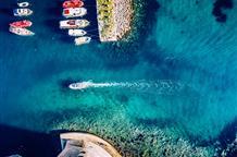 За что мы любим Грецию? (фото)