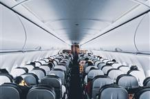 Новые правила для авиакомпаний