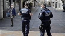 В Лионе выстрелили в греческого священника