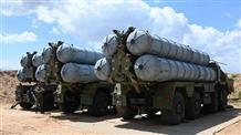 Греция планирует провести учебные стрельбы из комплекса С-300