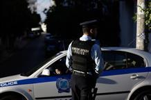 В Греции арестовали одного из главарей ИГ*