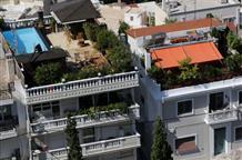 Причины отказа в получении Золотой визы в Греции