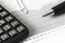 Снижение налогов для возвращенцев