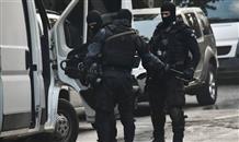 В Греции арестован член ИГИЛ* (видео)