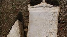 На Пелопоннесе нашли восемь гробниц с античными артефактами (фото)