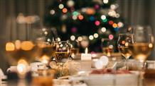 Греческие власти озвучили правила Рождества на карантине
