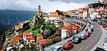 Куда побегут греки сразу после отмены карантина?