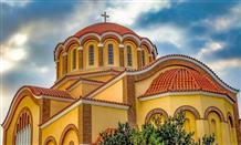 Как в праздники работают церкви?