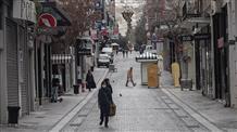 Время решений: продлевать ли карантин в Греции, открывать магазины и парикмахерские?