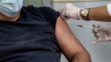 Коронавирус: план правительства Греции вакцинировать к лету 70% жителей страны