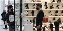В Греции открывают магазины, парикмахерские, техцентры: SMS и два часа на покупки