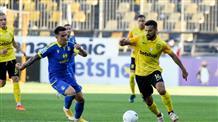 Греческая Суперлига: «Астерас» и «Арис» одержали минимальные победы