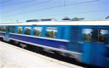 Труп на железнодорожных путях в Фивах