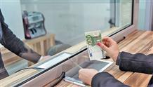 Банковский счёт в Греции и налоги: что нужно знать, чтобы не платить штраф