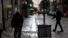 Карантин в Греции: продлить до 15 марта и запустить новые правила SMS?