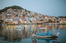 Daily Telegraph назвала 15 лучших греческих островов