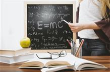 36-летняя учительница соблазнила 13-летнего ученика