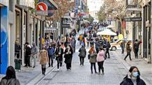 Жителей Греции выпустят в выходные и откроют магазины, ограничив время