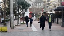В Греции на фоне рекорда числа заболевших коронавирусом обсуждают выход из карантина