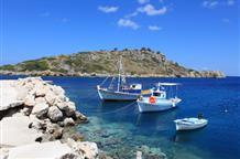 Греция планирует открыться для россиян с 14 мая