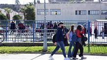 Карантин в разгаре: школы Греции не откроют до конца марта, передвижение только в своем районе