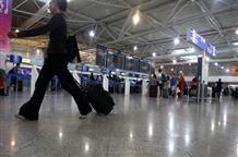 Греция хочет открыть свои границы для британцев