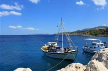 В Греции объяснили правила въезда туристов в летний период