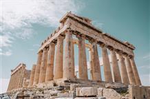 Греция с 26 апреля отменяет карантин для российских туристов