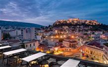 Греция отменит семидневный карантин для туристов из некоторых стран