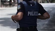 Полицейскому выписали штраф за отсутствие маски