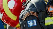Обязательная вакцинация пожарных EMAK