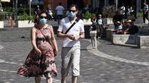 Когда в Греции снимут маски и нужна ли третья доза вакцины от коронавируса?