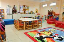 Детские сады не откроются 10 мая