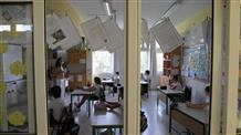 В Греции открываются школы