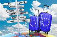 В ЕС предлагают ослабить ограничения для путешественников