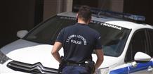 Стали известны подробности нападения с кислотой на митрополитов в Греции