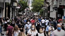 Новая жизнь для вакцинированных от ковида в Греции, отмена карантинных мер