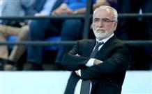 Иван Саввиди готов спасти Mouzenidis Travel Greece