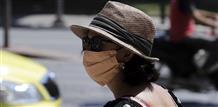 Маски долой! Жителей и туристов Греции освобождают от масок