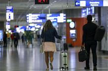 Греция меняет правила приема туристов из России