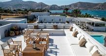 Золотая виза в Греции: плюсы и сложности лета
