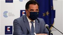Министр развития и инвестиций Греции заболел коронавирусом