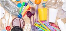 Конец эпохи одноразового пластика