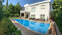 Обман на рынке недвижимости: есть ли проблемы в Греции?