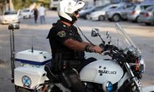 44-летний албанец арестован за насилие и жестокое обращение с женщиной